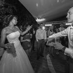 #wedding #mariage #casamentos 91002