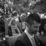 #wedding #mariage #casamentos 91003