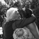 #wedding #mariage #casamentos 91011