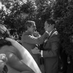 #wedding #mariage #casamentos 91012