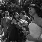 #wedding #mariage #casamentos 91013