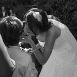 #wedding #mariage #casamentos 91015