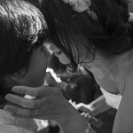 #wedding #mariage #casamentos 91016