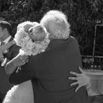 #wedding #mariage #casamentos 91019