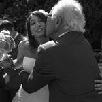 #wedding #mariage #casamentos 91021