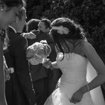 #wedding #mariage #casamentos 91022