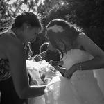 #wedding #mariage #casamentos 91024