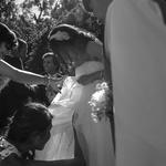 #wedding #mariage #casamentos 91025