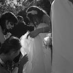 #wedding #mariage #casamentos 91026