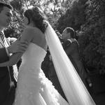 #wedding #mariage #casamentos 91027