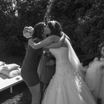 #wedding #mariage #casamentos 91028