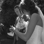#wedding #mariage #casamentos 91029