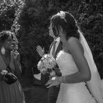 #wedding #mariage #casamentos 91031