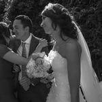 #wedding #mariage #casamentos 91032