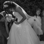 #wedding #mariage #casamentos 91033