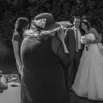 #wedding #mariage #casamentos 91034