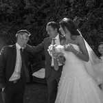 #wedding #mariage #casamentos 91035