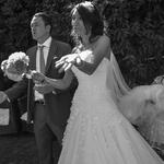 #wedding #mariage #casamentos 91036