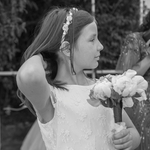 #wedding #mariage #casamentos 91038