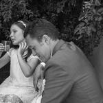 #wedding #mariage #casamentos 91040