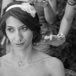 #wedding #mariage #casamentos 91041