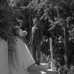 #wedding #mariage #casamentos 91042