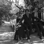 #wedding #mariage #casamentos 91043