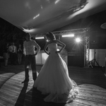 #wedding #mariage #casamentos 91047