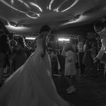 #wedding #mariage #casamentos 91048