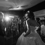 #wedding #mariage #casamentos 91049