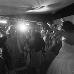 #wedding #mariage #casamentos 91050