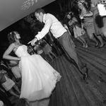 #wedding #mariage #casamentos 91052