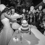 #wedding #mariage #casamentos 91057