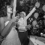 #wedding #mariage #casamentos 91058