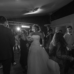 #wedding #mariage #casamentos 91060