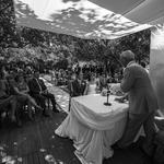 #wedding #mariage #casamentos 91064