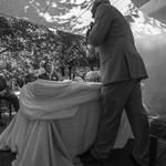 #wedding #mariage #casamentos 91065