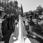 #wedding #mariage #casamentos 91066