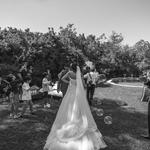 #wedding #mariage #casamentos 91067