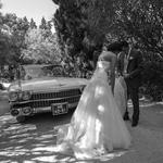 #wedding #mariage #casamentos 91069
