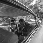 #wedding #mariage #casamentos 91071