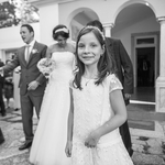#wedding #mariage #casamentos 91077