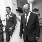 #wedding #mariage #casamentos 91161
