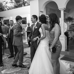 #wedding #mariage #casamentos 91162