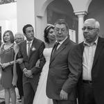 #wedding #mariage #casamentos 91163