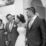 #wedding #mariage #casamentos 91164