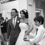 #wedding #mariage #casamentos 91165