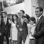 #wedding #mariage #casamentos 91166