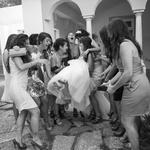 #wedding #mariage #casamentos 91167