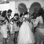 #wedding #mariage #casamentos 91168